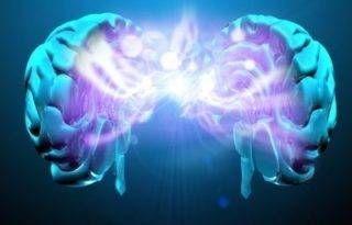 O que é a Eletroconvulsoterapia ou Eletrochoque?