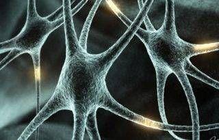 O que é Estresse Grave e Transtornos de Ajustamento?