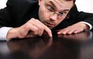 O que é Transtorno Obsessivo Compulsivo (TOC)?