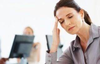 NOTÍCIAS - Ansiedade profissional: normal ou paralisante?