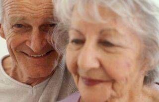 NOTÍCIAS - Nova descoberta pode levar a cura de Alzheimer