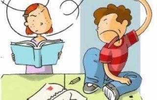 NOTÍCIAS - Nos Estados Unidos, 11% dos estudantes têm transtorno de deficit de atenção