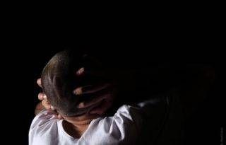 NOTÍCIAS - Transtornos mentais afetam até 20% dos jovens nos EUA