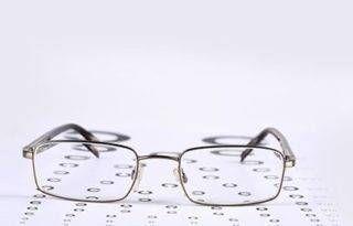 NOTÍCIAS - EUA aprovam aparelho que mede ondas cerebrais para diagnóstico do déficit de atenção