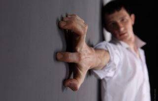 NOTÍCIAS - Doenças mentais e neurológicas atingem 700 milhões de pessoas, diz OMS.