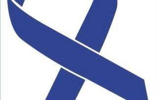 NOTÍCIAS - Novembro Azul alerta para a importância do diagnóstico precoce do câncer de próstata