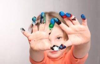 Os pais entram no consultório sem a menor ideia do que é TDAH