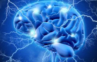 Eletroconvulsoterapia – um poderoso aliado