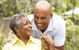 NOTÍCIAS - Os quatro hábitos saudáveis que podem salvar uma vida