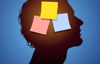 Perda de Memória: quando se torna um risco?