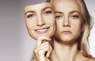 Transtorno Bipolar não é uma simples variação de humor