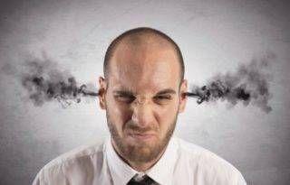 Distimia: quando o mau-humor se torna uma doença.