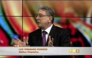 O bullying e as leis populistas | Entrevista TVE