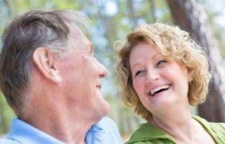 Ambientoterapia, o sujeito e a ambiência terapêutica