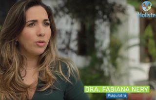 O Transtorno Bipolar | Vídeo