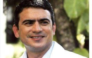 Dr. Victor Pablo comenta sobre o surto psicótico | Jornal Correio