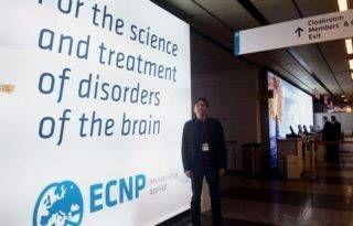 Para uma ciência e tratamento dos transtornos do cérebro | Congresso Europeu