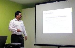Gestão de Pessoas na Prática | Treinamento Holiste
