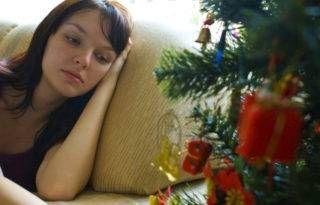 Tristeza de fim de ano: Encerramento de mais um ciclo pode gerar frustrações