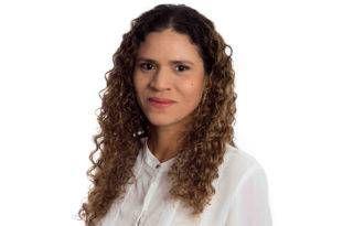 Acompanhamento Terapêutico: meu consultório é a rua, a praia, a fazenda... | Por Isabel Castelo Branco