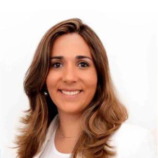 Dra. Fabiana Nery