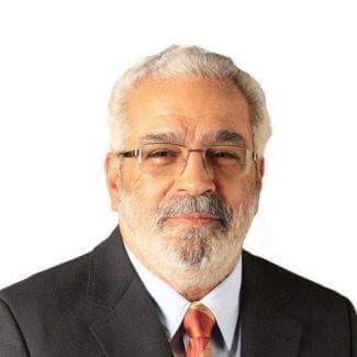 Dr. Antônio do Vale