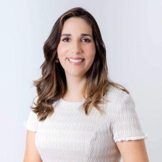 Fabiana Nery