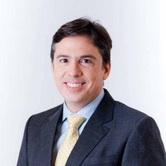André Gordilho