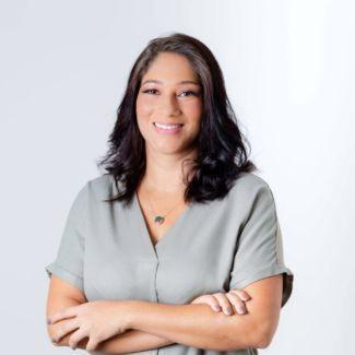 Narajane Oliveira