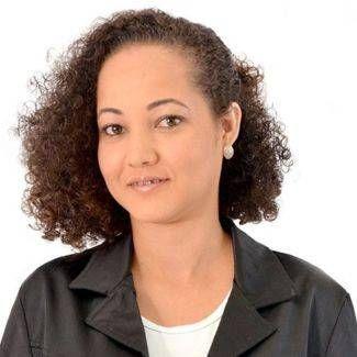 Sra. Itatiara Xavier