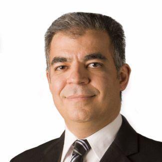 Dr. Luiz Guimarães