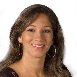 Sra. Narajane Oliveira