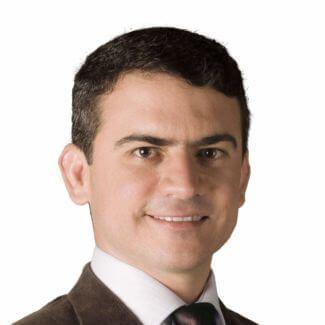 Dr. Victor Pablo