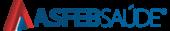 Logo - ASFEB