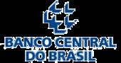 Logo - Banco Central