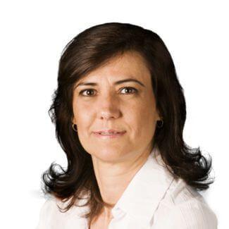 Sra. Maria do Carmo Faro Gomez