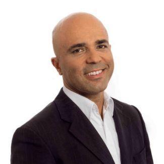 Sr. Cláudio Melo