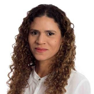 Sra. Isabel Castelo Branco