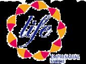 Logo - Life Empresarial