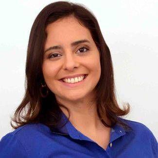 Dra. Livia Castelo Branco