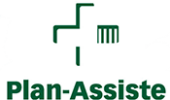 Logo - Plan Assiste