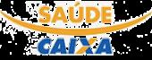 Logo - Caixa