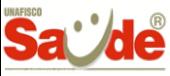 Logo - Unafisco