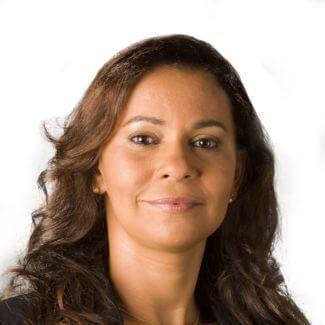 Sra. Ana Cristina Santos
