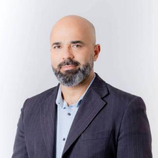 Cláudio Melo
