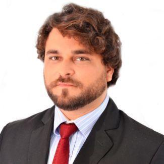 Sr. Rogério Barros