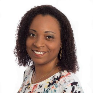 Sra. Joyce Souza