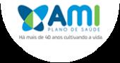 Logo - AMI