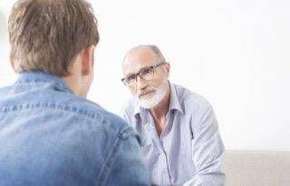 Cetamina no tratamento da depressão em idosos