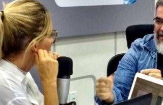 Comportamento Dependente | Entrevista com Dr. Guimarães